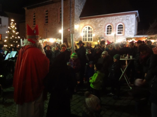 Weihnachtsfeier Dornau 21.12.2013 (16)