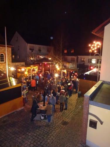 Weihnachtsmarkt Dornau 20.12.2014 (17)