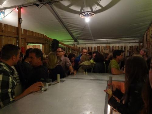 Gartenfest 17.-19.05 (3)