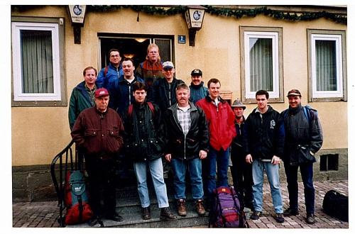 1998-Ausflug Kreuzberg