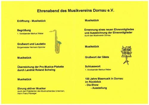 2002 - Programm Jubiläumsabend (2)